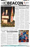 The Beacon, February 24, 2005