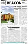 The Beacon, March 07, 2005
