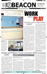 The Beacon, February 14, 2005