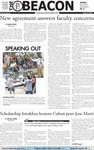 The Beacon, February 2, 2006
