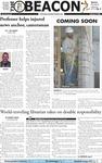 The Beacon, February 9, 2006