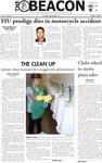 The Beacon, October 5, 2006
