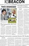 The Beacon, October 19, 2006