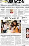 The Beacon, July 23, 2007