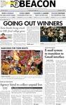 The Beacon, December 3, 2007