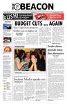 The Beacon, January 7, 2009