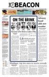 The Beacon, February 9, 2009