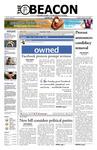 The Beacon, February 23, 2009