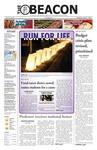 The Beacon, March 11, 2009