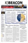 The Beacon, April 17, 2009