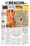 The Beacon, September 18, 2009