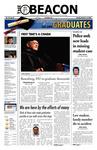 The Beacon, December 14, 2009