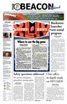 The Beacon, February 05, 2010