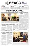 The Beacon, February 4, 2011