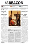 The Beacon, February 7, 2011