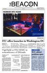 The Beacon, June 29, 2016