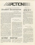 Action, December 4, 1972 by Florida International University
