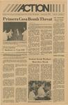 Action, January 26, 1973 by Florida International University