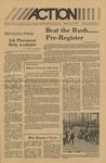 Action, February 9, 1973 by Florida International University
