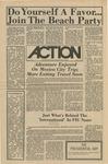 Action, April 12, 1973