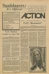 Action, April 27, 1973