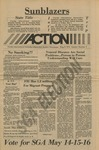 Action, May 11, 1973 by Florida International University