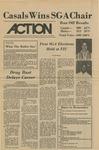 Action, May 30, 1973