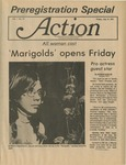 Action, July 27, 1973