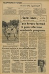 The Good Times, October 4, 1973 by Florida International University