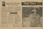 The Good Times , November 1, 1973