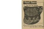 The Good Times , November 29, 1973 by Florida International University