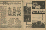 The Good Times , January 24, 1974 by Florida International University