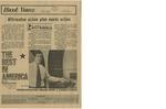The Good Times , January 31, 1974 by Florida International University