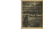 The Good Times , February 7, 1974 by Florida International University