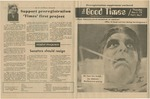 The Good Times, November 1, 1973