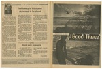 The Good Times, February 7, 1974 by Florida International University