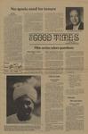 The Good Times, November 14, 1974