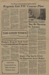 The Good Times, February 13, 1975 by Florida International University