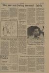 The Good Times, June 2, 1976 by Florida International University