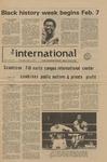 The International, February 3, 1977