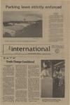 The International, February 10, 1977