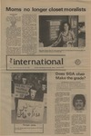The International, February 24, 1977