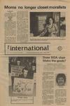 The International, February 24, 1977