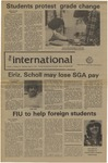 The International, March 3, 1977
