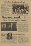 The International, April 15, 1977
