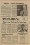 The International, April 28, 1977