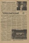 The International, May 19, 1977