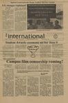 The International, June 6, 1977