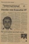 The International, July 26, 1977