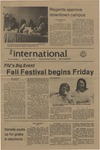 The International, September 26, 1977
